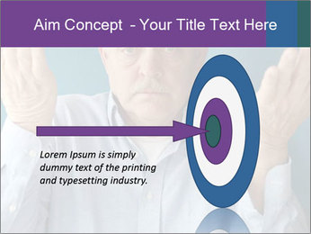 0000093133 PowerPoint Template - Slide 83
