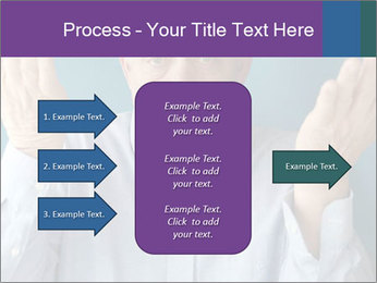 0000093133 PowerPoint Template - Slide 85