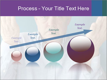 0000093133 PowerPoint Template - Slide 87