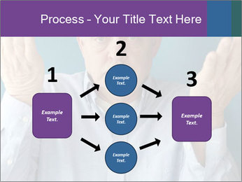 0000093133 PowerPoint Template - Slide 92