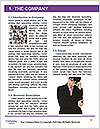 0000093133 Word Template - Page 3