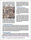 0000093133 Word Template - Page 4
