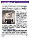 0000093133 Word Template - Page 8