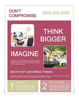 0000093134 Flyer Template