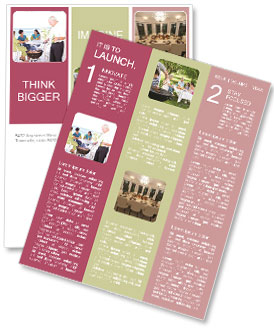 0000093134 Newsletter Templates