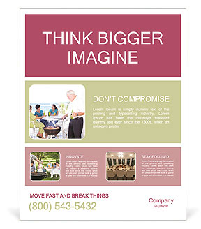 0000093134 Poster Template