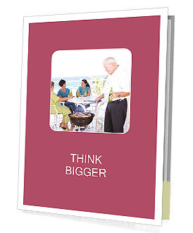 0000093134 Presentation Folder