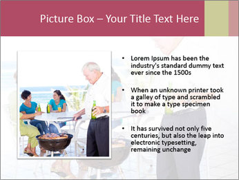 0000093134 PowerPoint Template - Slide 13