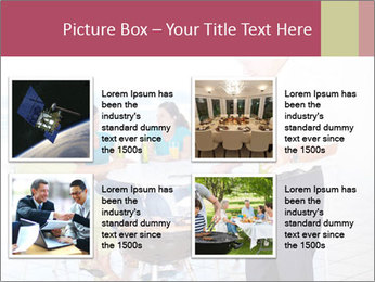 0000093134 PowerPoint Template - Slide 14