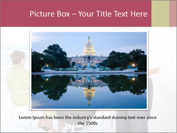 0000093134 PowerPoint Template - Slide 15