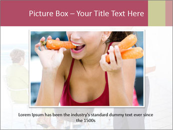 0000093134 PowerPoint Template - Slide 16