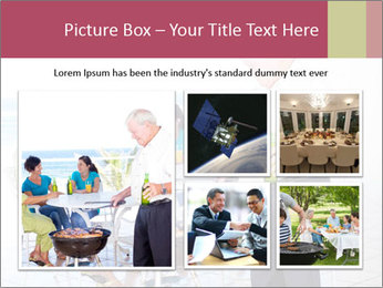 0000093134 PowerPoint Template - Slide 19