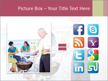 0000093134 PowerPoint Template - Slide 21