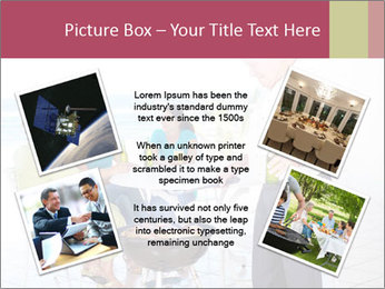 0000093134 PowerPoint Template - Slide 24