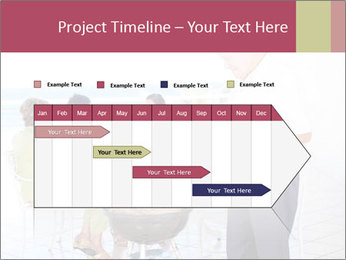 0000093134 PowerPoint Template - Slide 25