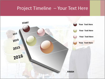0000093134 PowerPoint Template - Slide 26