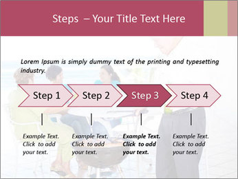 0000093134 PowerPoint Template - Slide 4