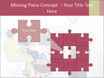 0000093134 PowerPoint Template - Slide 45