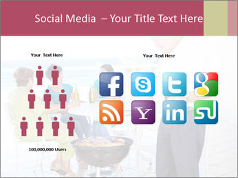 0000093134 PowerPoint Template - Slide 5