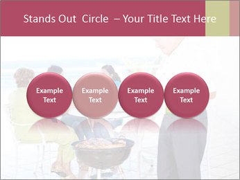 0000093134 PowerPoint Template - Slide 76