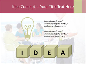 0000093134 PowerPoint Template - Slide 80