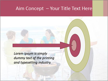 0000093134 PowerPoint Template - Slide 83