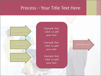 0000093134 PowerPoint Template - Slide 85