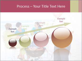 0000093134 PowerPoint Template - Slide 87