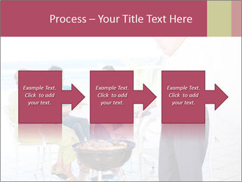 0000093134 PowerPoint Template - Slide 88