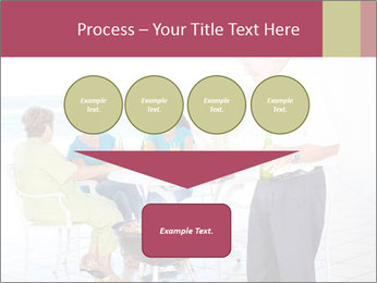 0000093134 PowerPoint Template - Slide 93