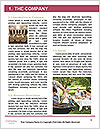 0000093134 Word Template - Page 3