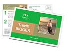 0000093135 Postcard Templates