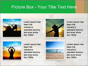 0000093135 PowerPoint Template - Slide 14