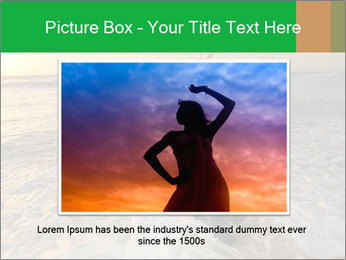 0000093135 PowerPoint Template - Slide 16