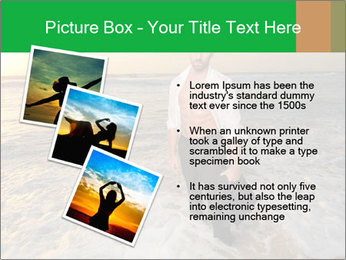 0000093135 PowerPoint Template - Slide 17