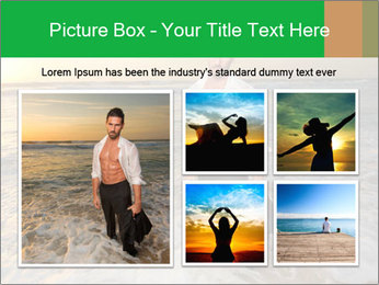 0000093135 PowerPoint Template - Slide 19