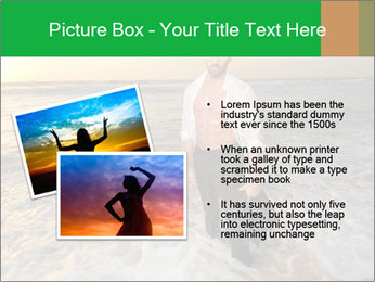 0000093135 PowerPoint Template - Slide 20