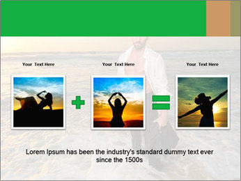 0000093135 PowerPoint Template - Slide 22