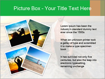 0000093135 PowerPoint Template - Slide 23