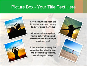 0000093135 PowerPoint Template - Slide 24