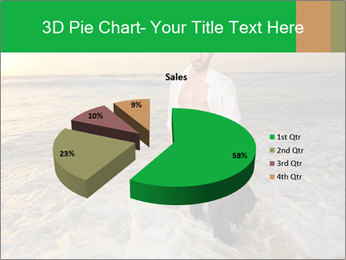 0000093135 PowerPoint Template - Slide 35