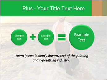 0000093135 PowerPoint Template - Slide 75