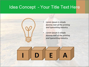 0000093135 PowerPoint Template - Slide 80