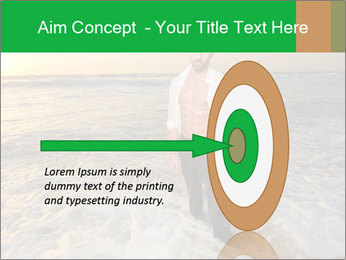 0000093135 PowerPoint Template - Slide 83
