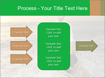 0000093135 PowerPoint Template - Slide 85