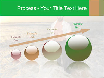 0000093135 PowerPoint Template - Slide 87