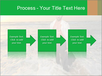 0000093135 PowerPoint Template - Slide 88