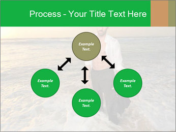 0000093135 PowerPoint Template - Slide 91