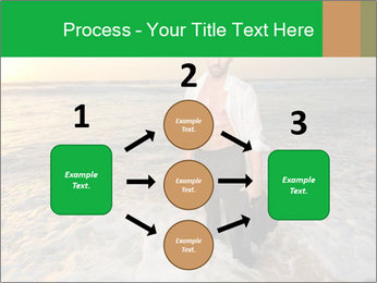 0000093135 PowerPoint Template - Slide 92