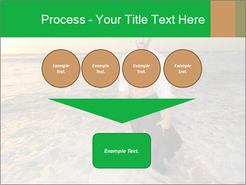 0000093135 PowerPoint Template - Slide 93